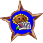 File:90px-Badge-picture-1.png