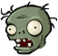 File:ZombieHeadPvZ1.png