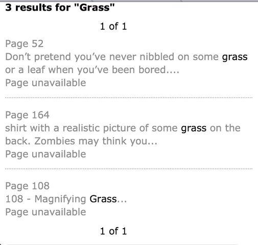 File:Magnifying Grass proofblfjmfmjgmkigik.jpg
