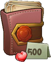 File:500 Heart Book.png