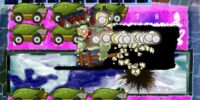 Modify Plants vs. Zombies/Gallery of mods