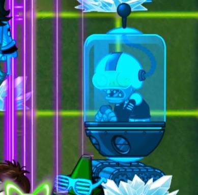 File:Frozen Shield Zombie With Shield.jpg