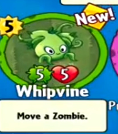 File:Receiving Whipvine.jpeg