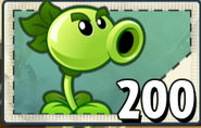 RepeaterPvZ2SeedPacket