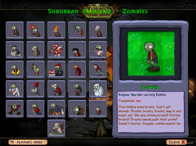 File:Suburban almanac Zombies WoW modded.PNG