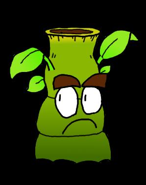 File:Bambooshoot.png