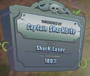 CaptainSharkbiteLongAttack