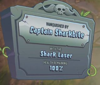 File:CaptainSharkbiteLongAttack.png