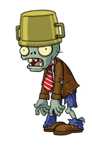 File:Golden Cup Zombie.png