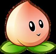 Peach HD