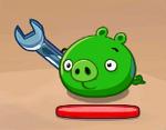 File:Pigmaker.png