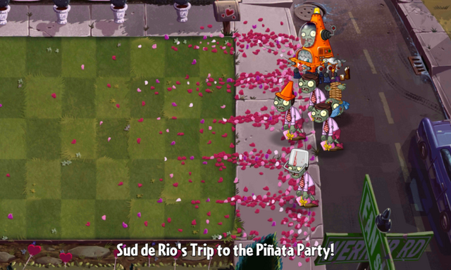 File:Valentines 1 zombies.png