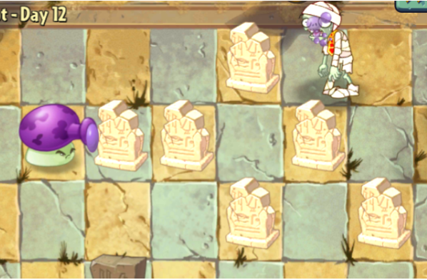 File:Fume Shroom attacking in multiple rows.png