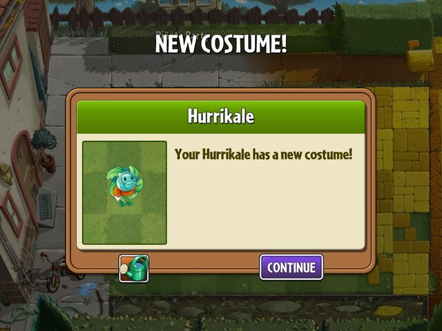File:Getting Hurrikale Costume.jpg