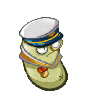 File:HD Admiral Navy Bean.png
