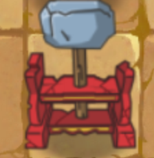 File:Hammer Stand.png