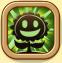 PvZO Sunflower Upgrade1