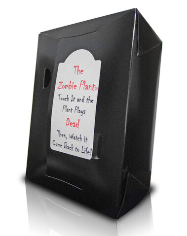 File:The zombie plant black box Fivvered.jpg