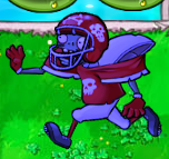 File:FootballZombieFrozen.PNG