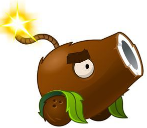 File:HD Coconut Cannon.png