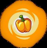 Flaming Pepper2