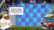 NMT dialogue 1