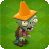 File:Conehead.png