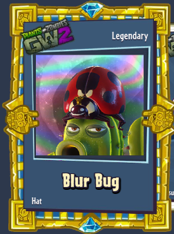 File:Legendary Blur Bug sticker.png