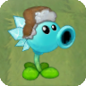 File:Snow Pea Hat1.png