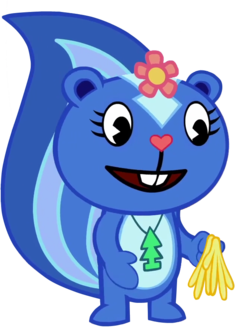 File:Petunia (Wishy Washy).png