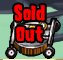 File:Sold out Roof cleaner.PNG