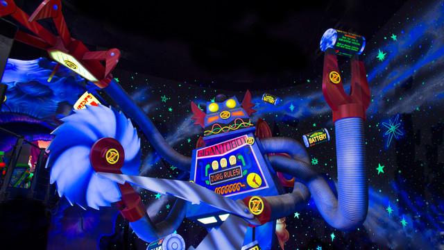 File:Buzz-lightyear-space-ranger-spin-gallery03.jpg