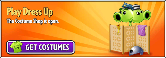 File:Costumes advert2.png