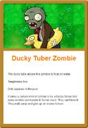 Duck Online