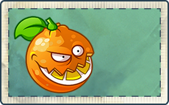 File:Orange Seed Packet.png