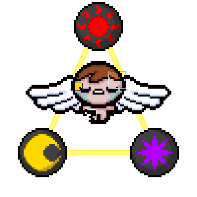 File:The Angel (Full).png
