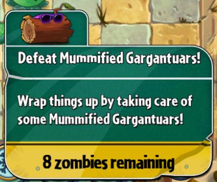 File:Defeategyptgargantuar game.png