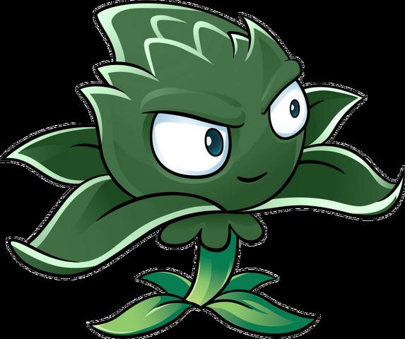 File:Green Stinger HD.png