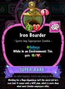 IronBoarder2UnfinishedStats
