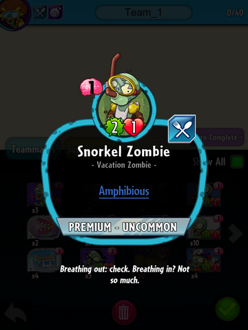 File:Snorkel Zombie (PvZH).PNG