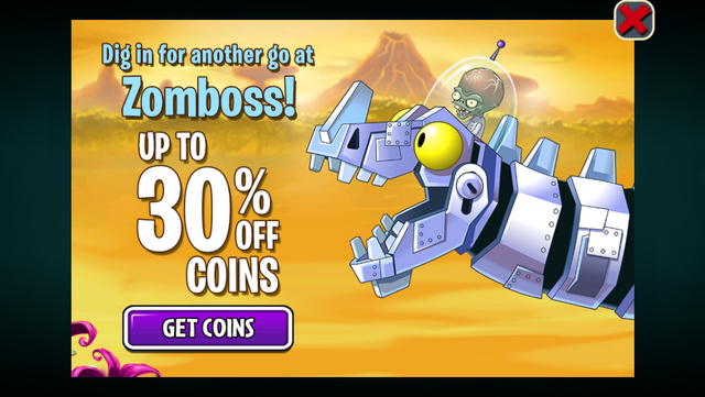 File:Dinotronic Mechasaur coin ad.png