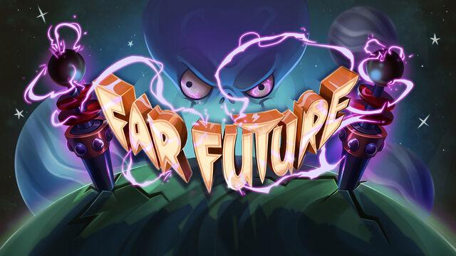 File:Futurelogo.jpg