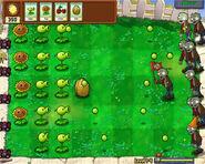 Plants-vs-zombies-02-668x535