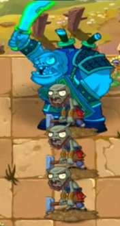 File:Wang Stiff Knife Spawing Hammer Zombies.png