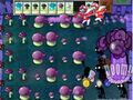 Thumbnail for version as of 19:58, September 30, 2010