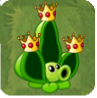 File:Crowned Pea Pod 3 .png