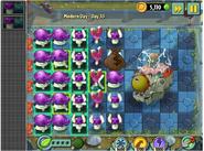 Extreme gameplay