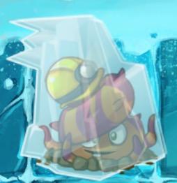 File:Frozen Armed Escape Root.jpg
