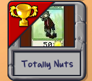File:Totally Nuts icon.png