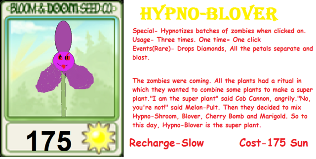 File:Hypno-Blover.png